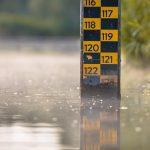 Die Folgen des Unwetters für unser Trinkwasser