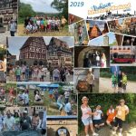 Adventure-Weekend in Rothenburg ob der Tauber