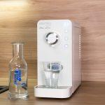 columbia soda home edition – Der Wasserspender für Ihr Zuhause!
