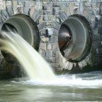 Radioaktives Wasser soll in die Meere gepumpt werden
