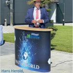 Hans Herold