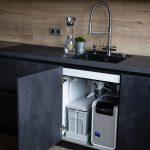 Unser meistverkauftes System zur Wasseraufbereitung
