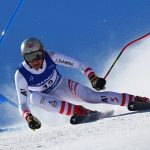Julian Schütter – Der Skirennläufer profitiert von unseren Produkten!