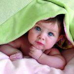 baby_handtuch1
