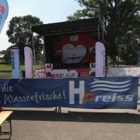 Der Herzlauf in Wien – Wir waren dabei!