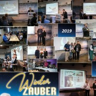 Winterzauber 2019 in Ipsheim