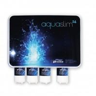 aquaslim24 – Unsere neue Lösung zur Aufbereitung Ihres Leitungswassers