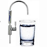 Hochwertiges Trinkwasser – wie erkenne ich das?