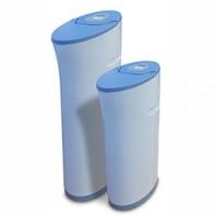 Weiches Trinkwasser mit der Produktneuheit STRATOS