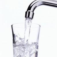 Auswirkungen von Stagnationswasser